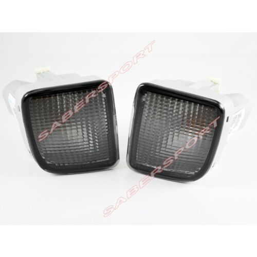 pair-smoke-front-signal-bumper-lights-for-9800-toyota-tacoma-4wd-prerunner
