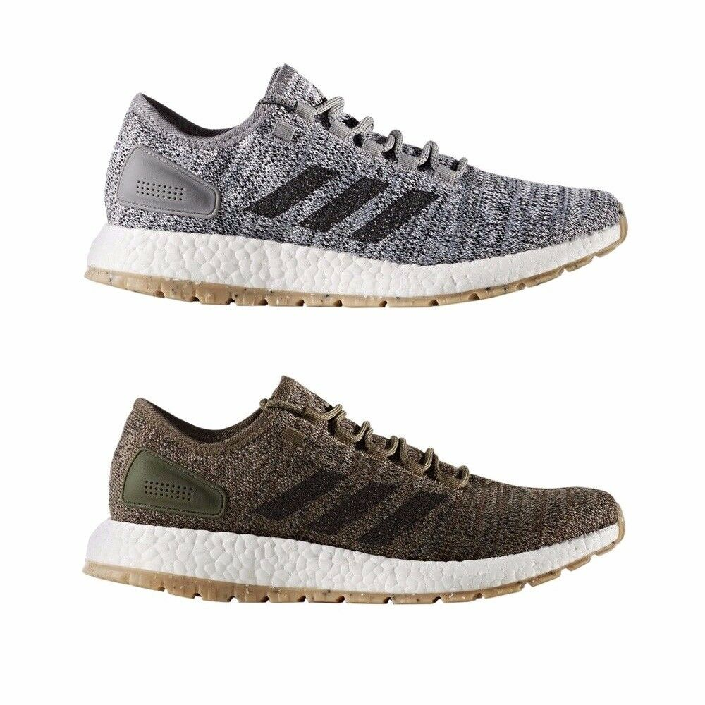 e823ec3c4a15 Details about Adidas PureBOOST All Terrain Running Shoes S80783 S80784