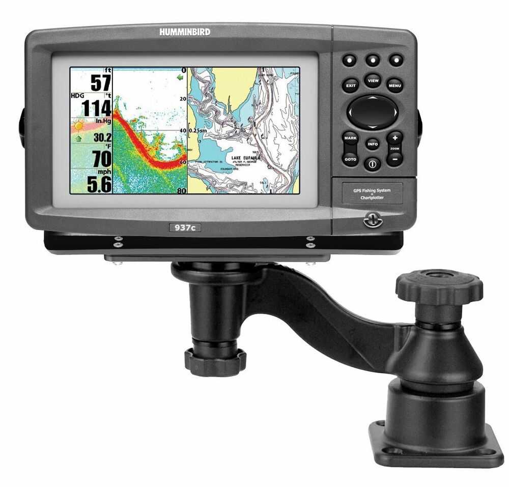 Ram marine mount with 6 swing arm fits lowrance hook 9 hds 9 ram marine mount with 6 swing arm fits lowrance hook 9 hds 9 gen2 touch ebay solutioingenieria
