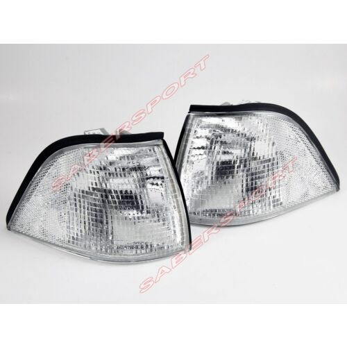 pair-clear-corner-parking-signal-lights-for-19921999-bmw-e36-coupe-convertible