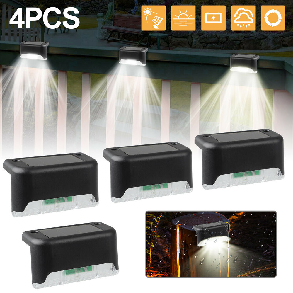 4Pcs Joint Sealant Silicone Grout Caulk Tool Set Remover ...