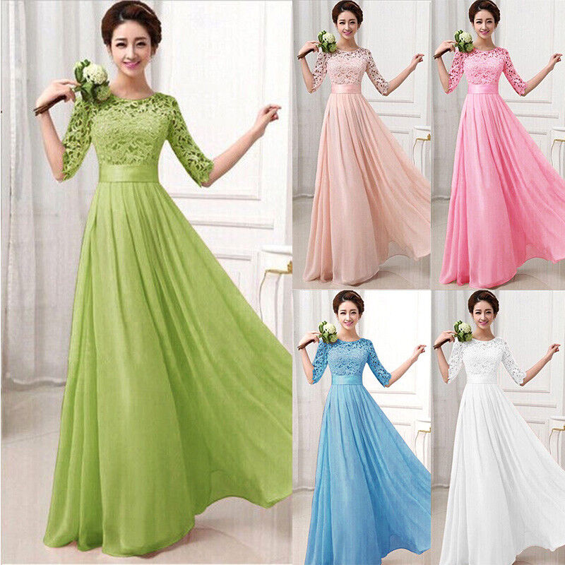 Cocktail Gowns for Women