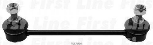 REAR STABILISER L/R FOR KIA FDL7004 FIRSTLINE