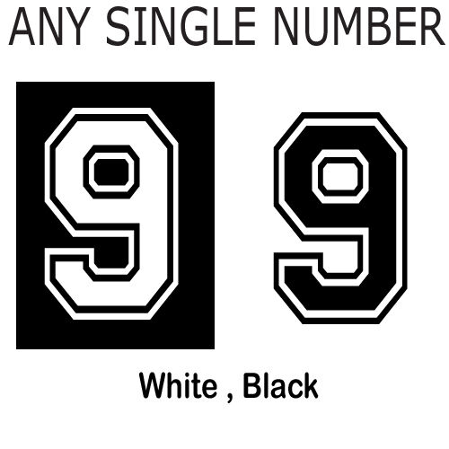 black singles in nacogdoches county Singles in nacogdoches are waiting for  45, nacogdoches black women  i like to think of myself as a sweet country girl who will completely submit to the right.