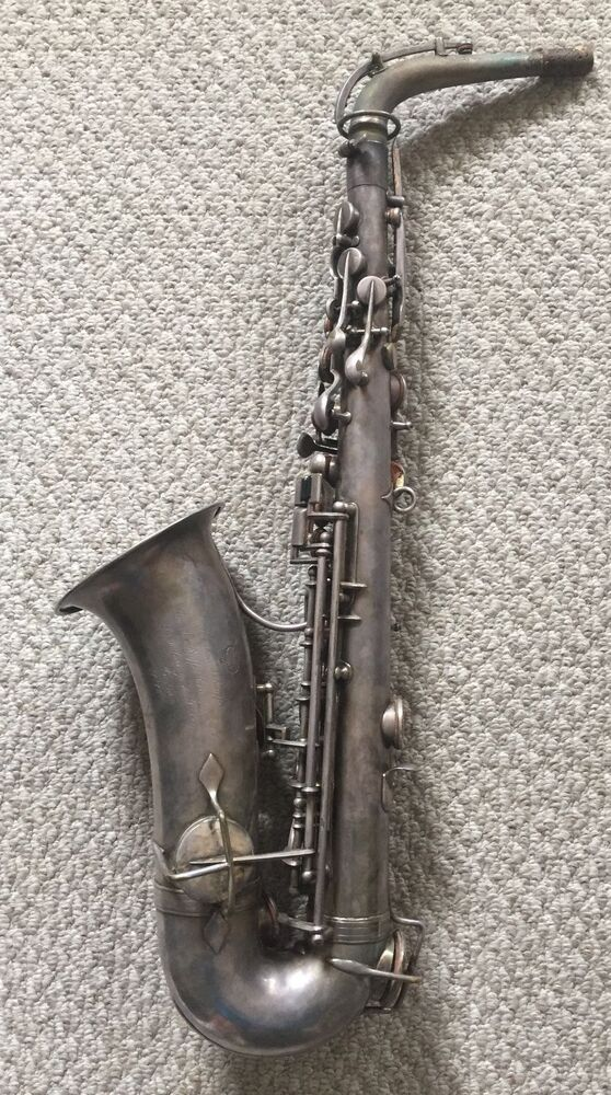 Magnificent Evette Schaeffer Serial Numbers Saxophone Parts Download Free Architecture Designs Scobabritishbridgeorg