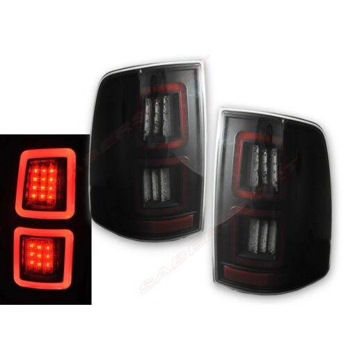 set-of-pair-smoke-full-led-taillights-for-20092017-ram-1500-1017-2500-3500