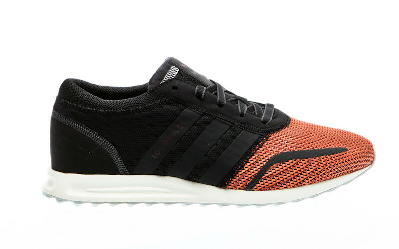 detailed look 41076 689d4 Details about ADIDAS ORIGINALS LOS ANGELES MEN SNEAKER MENS SHOES RUNNING  SHOES