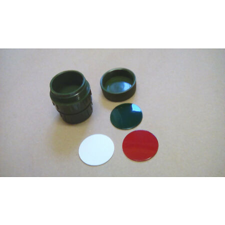 img-British-Army-NATO-Military-Right Angle Torch filter kit NSN 6230 99 949 6381 BN