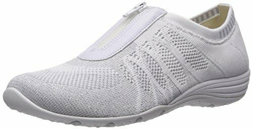 Skechers Sport Womens Unity Transcend Fashion Sneaker- Pick SZ/Color.