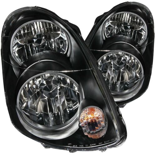 pair-black-housing-halogen-ver-headlights-for-20032005-infiniti-g35-4dr-sedan