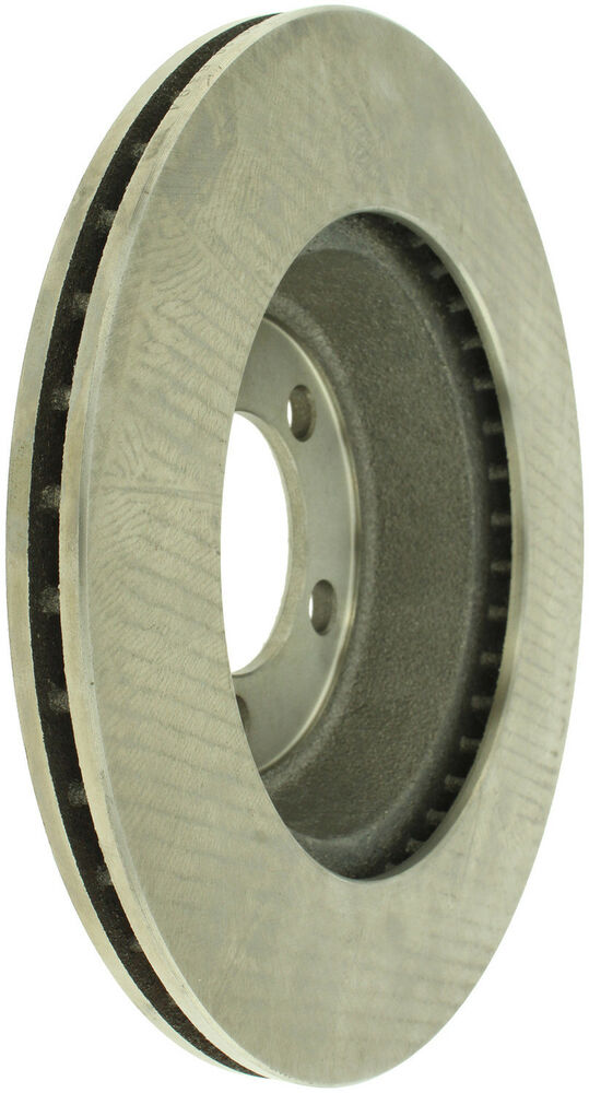 c tek standard disc brake rotor preferred fits 1965 1972 plymouth 1974 Plymouth Duster 360 c tek standard disc brake rotor preferred fits 1965 1972 plymouth valiant duster ebay