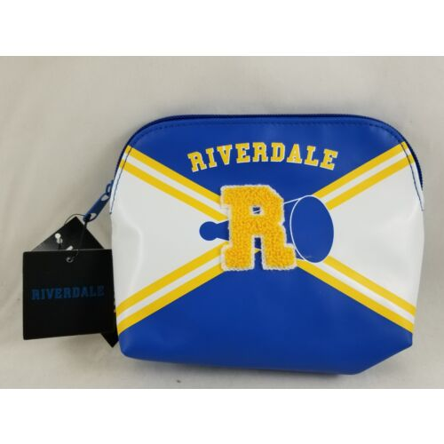 new-riverdale-varsity-cheer-makeup-bag-faux-leather-3d-r-hot-topic-exclusive