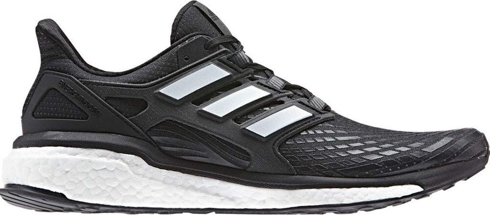 adidas Energy Boost Running Shoes (Men