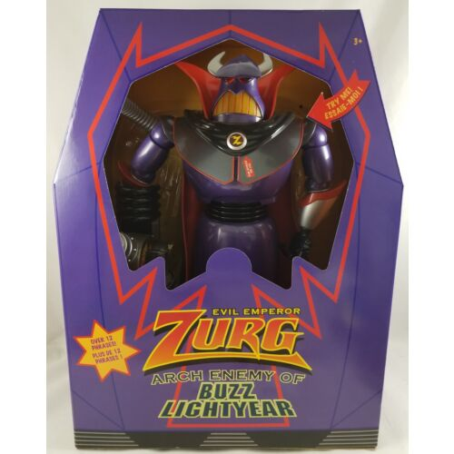 new-disney-store-toy-story-talking-lightup-emperor-zurg-action-figure-12
