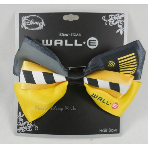 new-disney-walle-costume-cosplay-hair-bow-pin-clip-costume-dressup