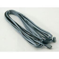 American Standard M922263-0070A 20'' Extension Cable for Multi-AC Stocko