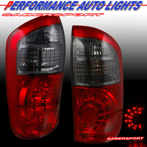 set-of-pair-red-smoke-led-taillights-for-20042006-tundra-double-cab-crew-cab