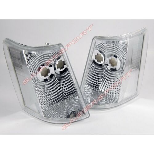 set-of-pair-euro-clear-corner-signal-lights-for-19931998-jeep-grand-cherokee