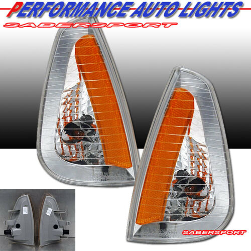 set-of-pair-euro-clear-corner-signal-lights-for-20062010-dodge-charger