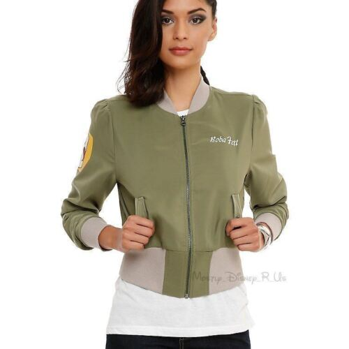 star-wars-boba-fett-girls-bomber-jacket-her-universe-cosplay-ht-exclusive-l2xl