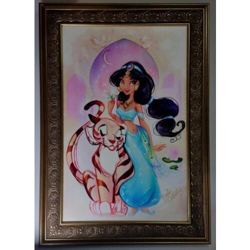 disney-d23-15-expo-aladdin-art-of-jasmine-hand-embellished-gicl-e-canvas-28x18