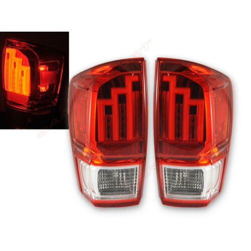 set-of-pair-red-lens-led-taillights-for-20162018-toyota-tacoma