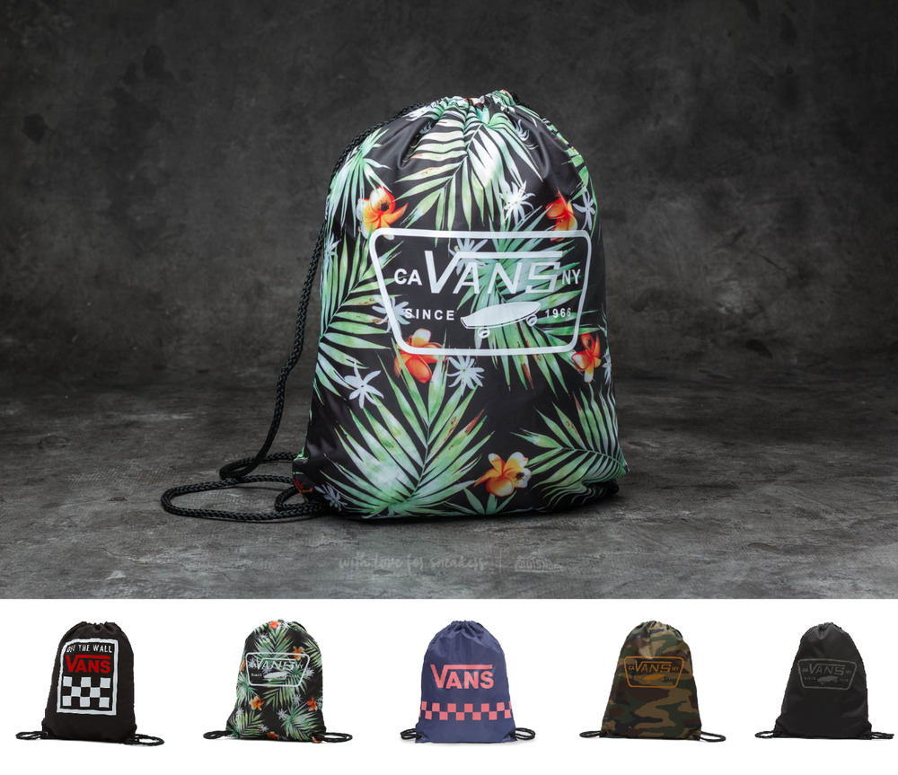 Details about bag backpack vans backpack man woman military black bench  league bag 2018 a3fe336cedb02