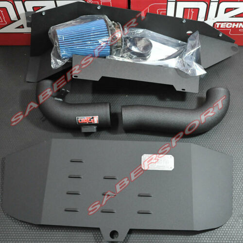 injen-sp-black-air-intake-for-20122016-bmw-228i-320i-328i-420i-428i-20t