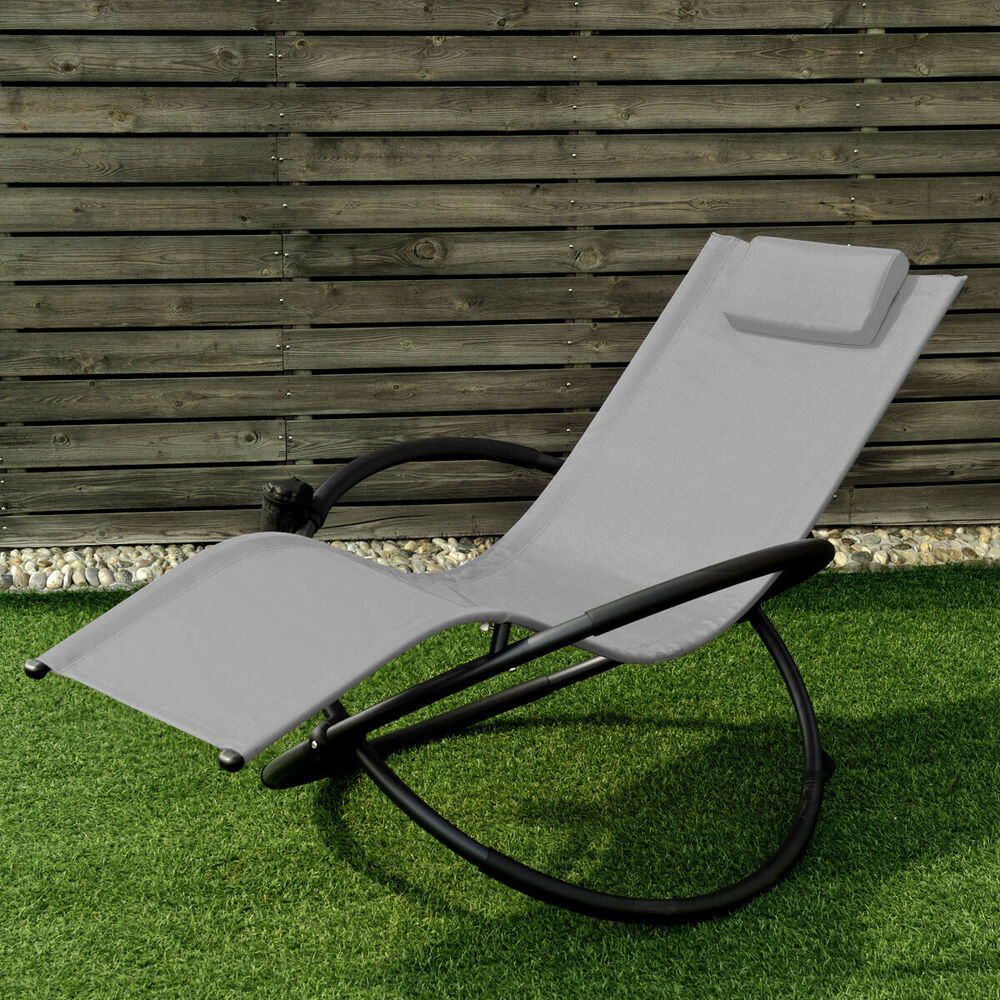 Details About Natural Adirondack Chair Outdoor Fir Wood Seat Patio Lawn Garden Furniture New