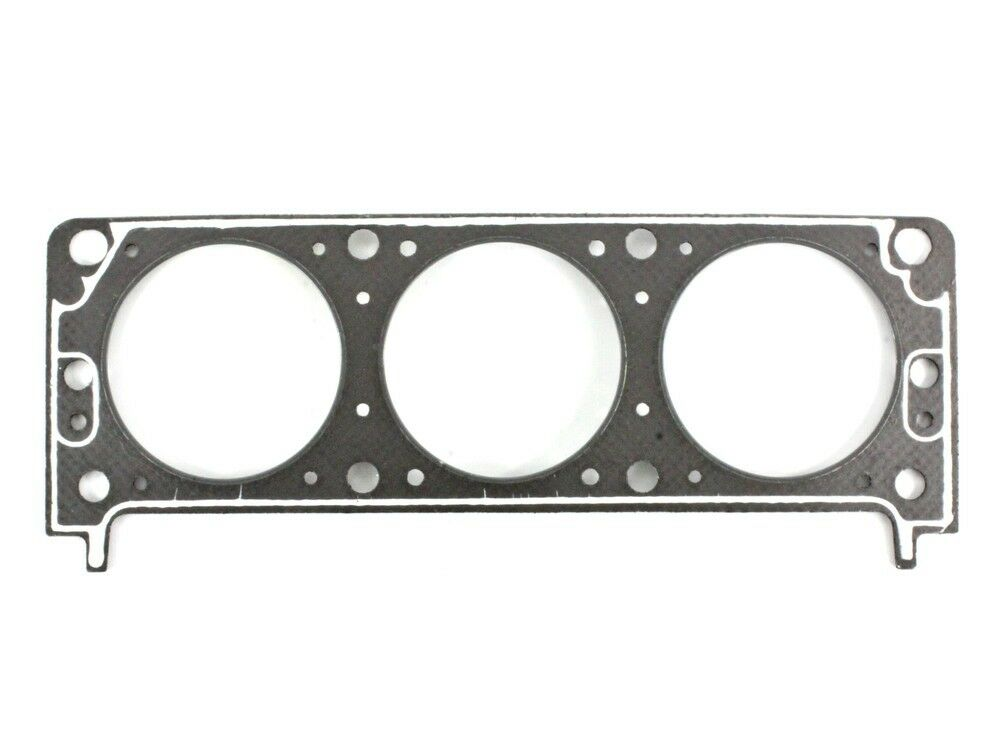 Engine Cylinder Head Gasket Fits 1996