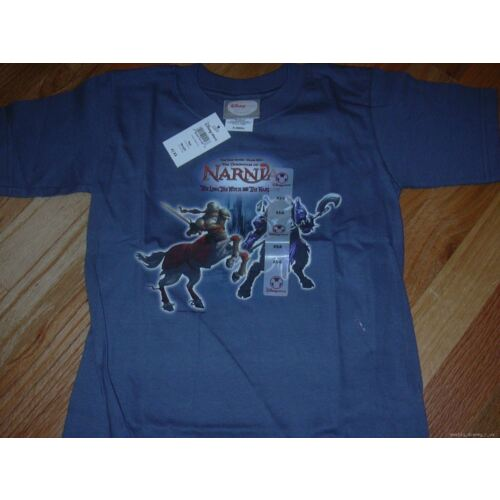 new-disney-store-the-chronicles-of-narnia-boys-peter-tee-tshirt-234-xxsxs