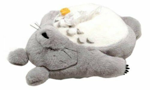 Details about Studio Ghibli My Neighbor Totoro large Totoro tissue From  japan 12707c79c