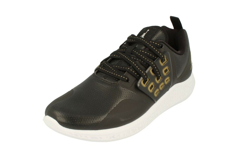 wholesale dealer 4863d f4064 Details about Nike Air Jordan Grind Mens Running Trainers Aa4302 Sneakers  Shoes 031