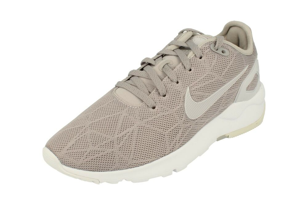 timeless design fe005 7e2d0 Details about Nike Womens Ld Runner Lw Running Trainers 882266 Sneakers  Shoes 005