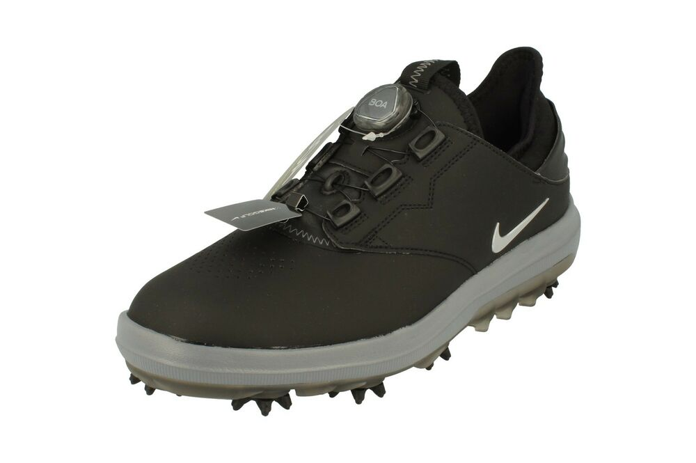 fd3fdbabad2e Details about Nike Air Zoom Direct Boa Mens Golf Shoes Ah7103 Sneakers Shoes  001