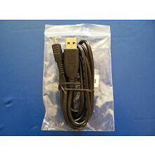 BlackBerry USB Cable ASY 06610-001