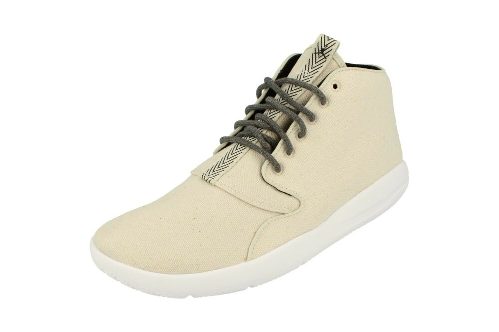 best website 5283a 63bf3 Nike Air Jordan Eclipse Chukka Baskets Hommes 881453 Baskets 005   eBay