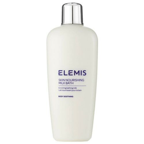 Elemis Skin Nourishing Milk Bath 400 ml