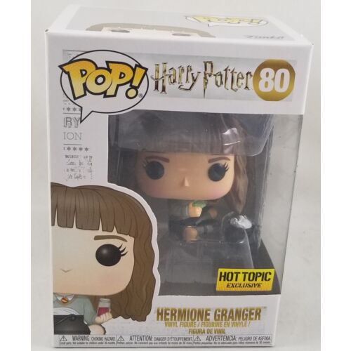 funko-harry-potter-pop-hermione-granger-wcauldron-80-figure-hot-topic-excl