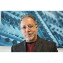 Jay Abraham - Lifetime Reference Library 2.0 + BIG Collection
