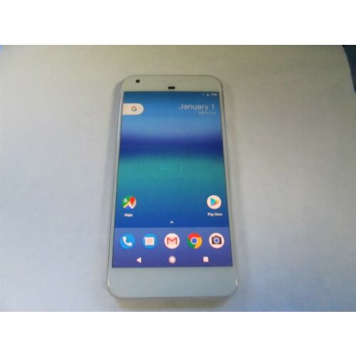 google-pixel-xl-g2pw2100-32gb-unlocked-silver-see-description-nw6700
