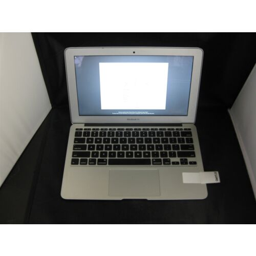 apple-macbook-air-md223lla-i5-17-11-4gb-64gb-ssd-mid2012-qw0530
