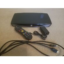 TiVo Roamio HD CABLE & OTA (500GB) DVR - LIFETIME Subscription TCD846500 ALL IN