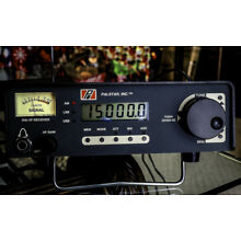 Palstar R 30 Communications Receiver