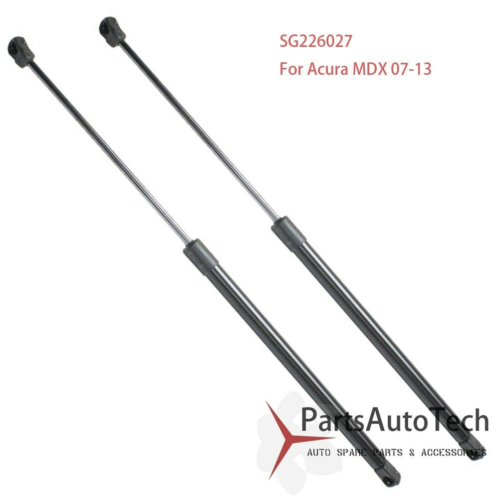 For Acura MDX 3.7L 20047-2013 Hood Lift Support Shock