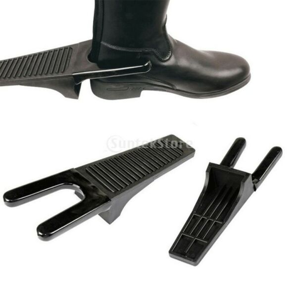HeavyDuty Boot Puller Boot Jack Wellingtons Shoes Remover for Pregnant Elder