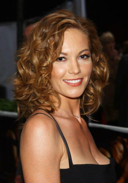 Diane Lane 8x10 Picture Simply Stunning Photo Gorgeous Celebrity #5