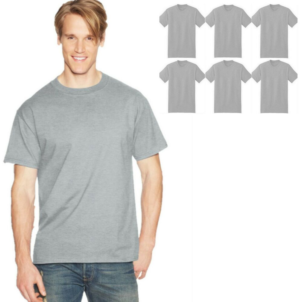 13493bbe Hanes Beefy T Shirts Review - DREAMWORKS