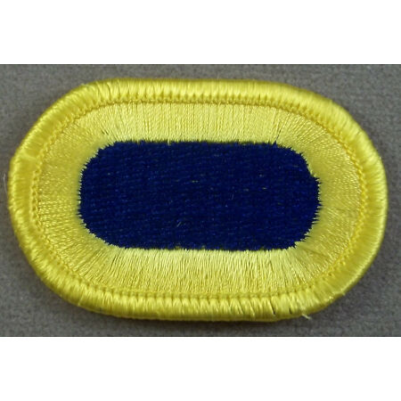 img-US Army 504th Airborne Infantry Regiment Oval Patch