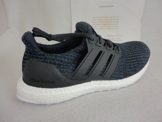 b9130869ea563 Details about Adidas Ultraboost Parley